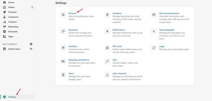 Auto Multi Currency Converter Installation Guide
