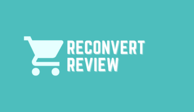 reconvert app review post cover