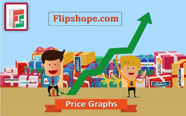 Flipshope is among best Google chrome extensions for dropshippers