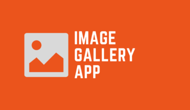 image gallery shopify app review cover image