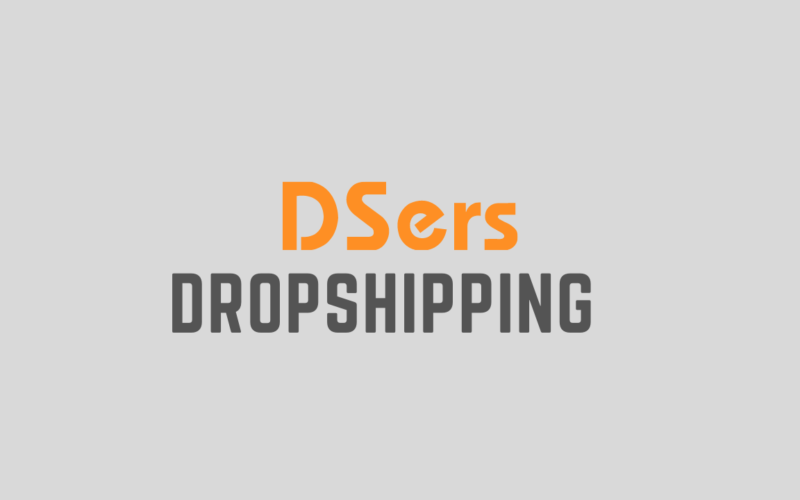 is dsers good for dropshipping article cover