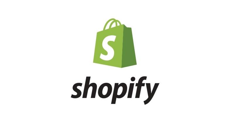 Shopify vs WooCommerce Tutorial
