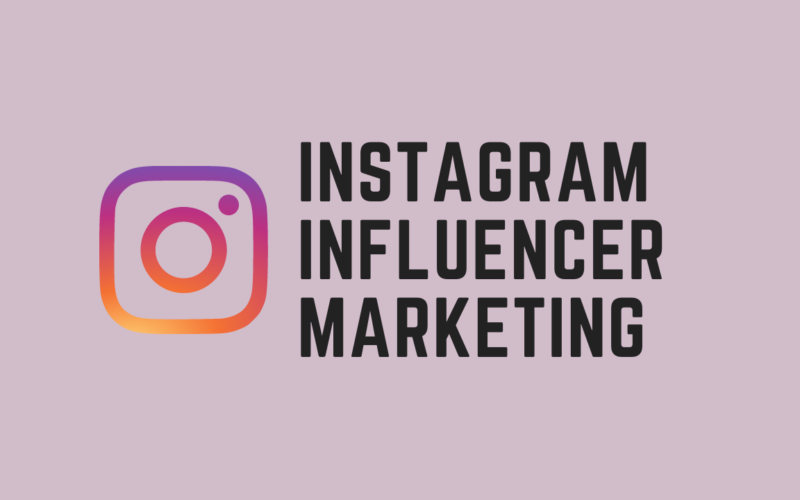 Instagram Influencer Marketing for Shop Owners post cover