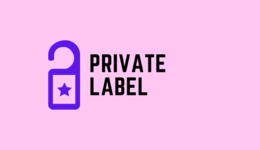 Create Private Label Store