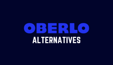best 5 oberlo alternatives post conver