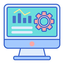 collect data before starting an ecommerce business