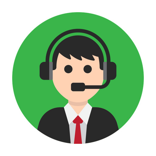 customer service representative ecommerce jobs
