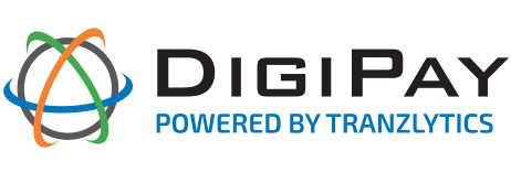 digipay payment gateway