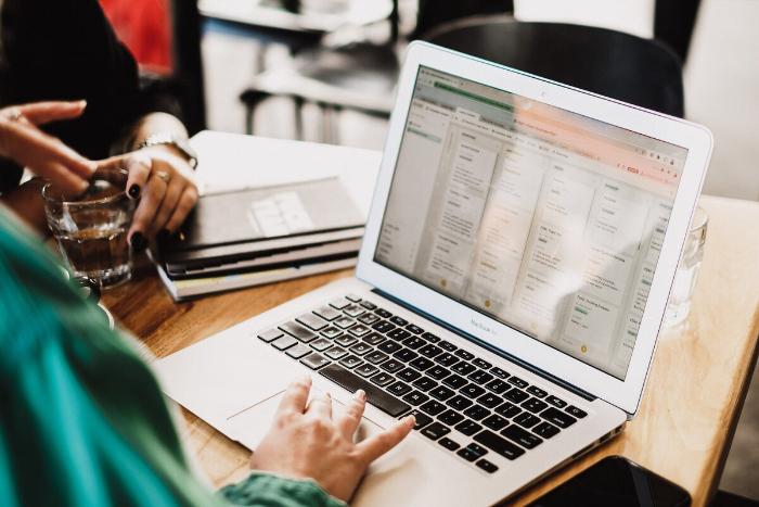 digital marketing manager job for ecommerce
