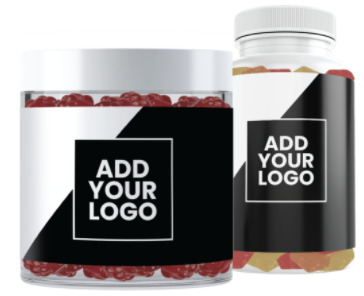 dropified private label plan review