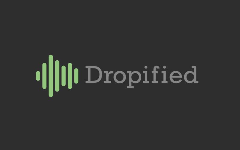 dropified shopify app dropshipping cover
