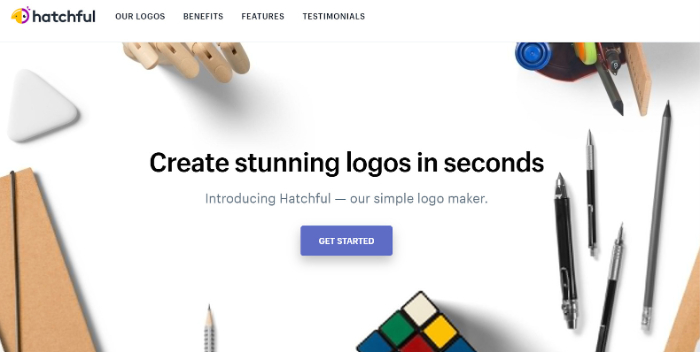 hatchful shopify review