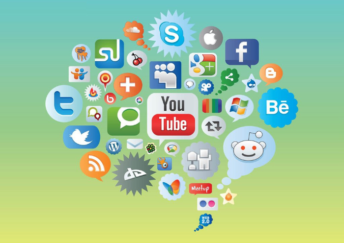 how to start an ecommerce business leveraging social media