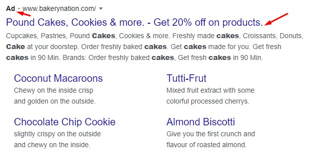 is google adwords traffic good for dropshipping stores