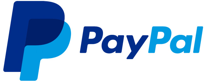 is paypal good shopify payment solutions