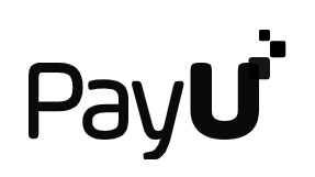 is payumoney good shopify payment solutions