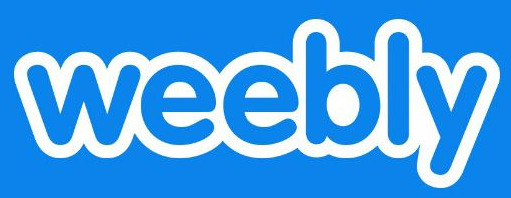 is weebly a good free ecommerce website builder