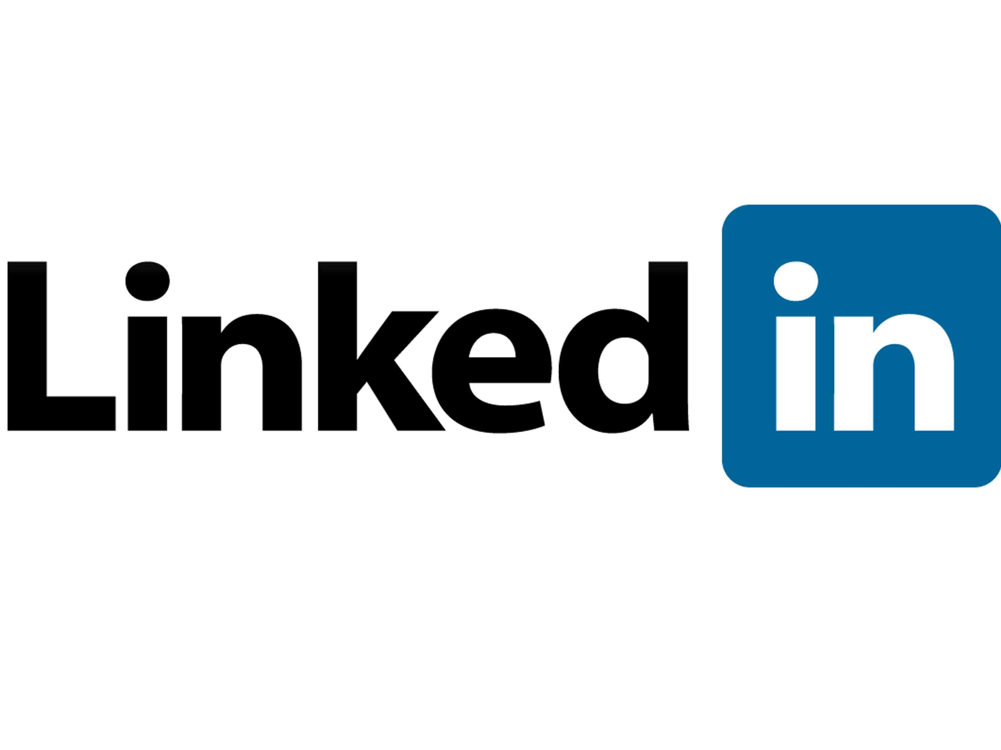 Is Linkedin good for finding eCommerce jobs?