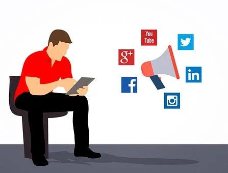 marketing specialist ecommerce jobs