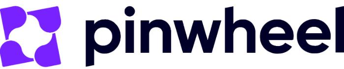 pinwheel payment gateway for shopify