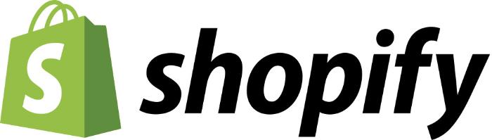 Ecwid vs Shopify battle