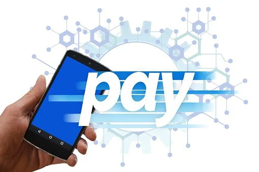 shopify payment solutions for net banking