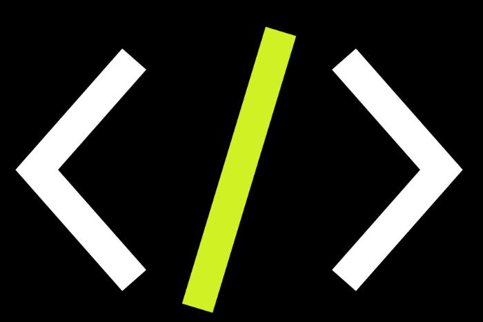 shopify script editor logo