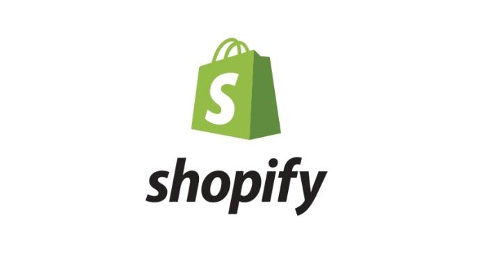 shopify vs squarespace review