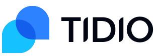 tidio shopify live chat app