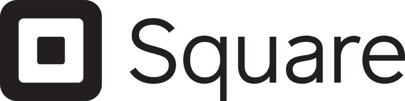 try buildling a free ecommerce website with Square Up