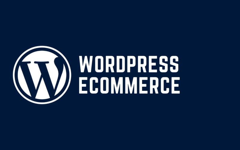 wordpress ecommerce website post cover