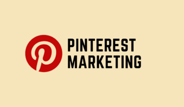Leverage Pinterest Marketing for Your Business