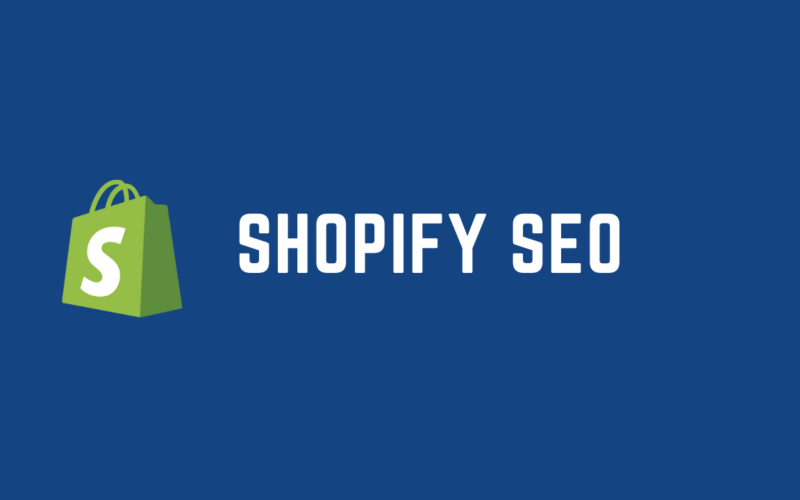 Shopify SEO - The Ultimate Guide for Getting Traffic from Search Engines post cover