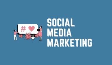 Social Media Marketing Post Cover