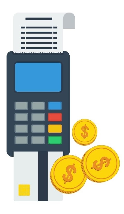 about shopify payment options