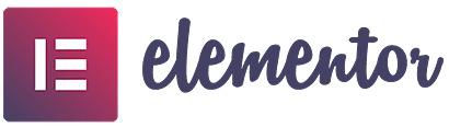 elementor landing page builder wordpress