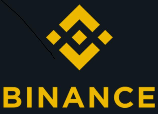 finance pay crypto processor logo