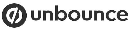unbounce landing page builder logo