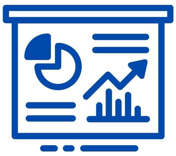 planning a great social media marketing tip