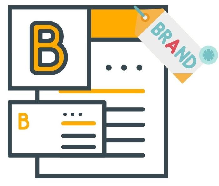 social media marketing strategy for brand awareness