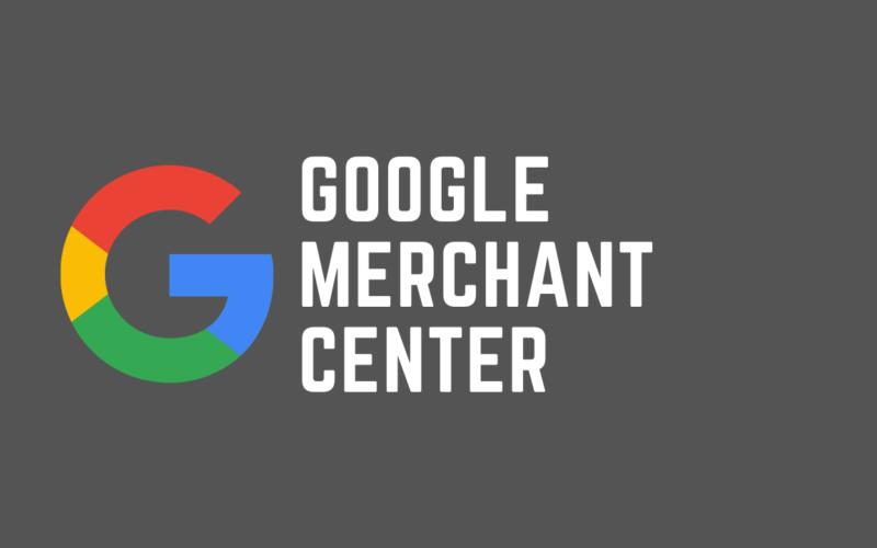 Setting Up Google Merchant Center Shopify