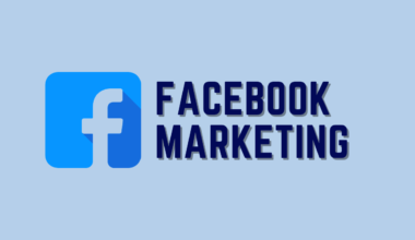 Shopify Facebook Marketing Best Practices