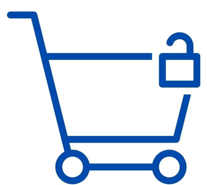decrease online shop cart abandonment