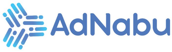 Adnabu review