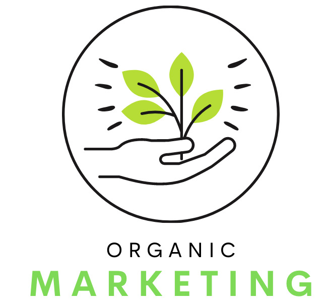 is growing organically shopify facebook marketing best practice