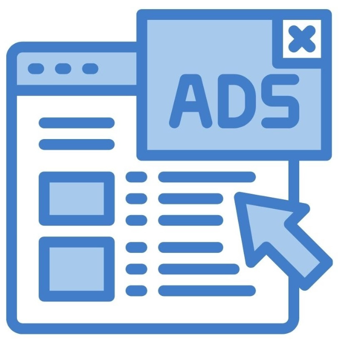 no ad restriction products