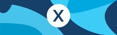pixlr x logo