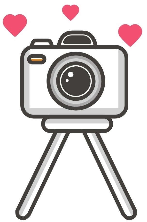 select the right camera for product photography