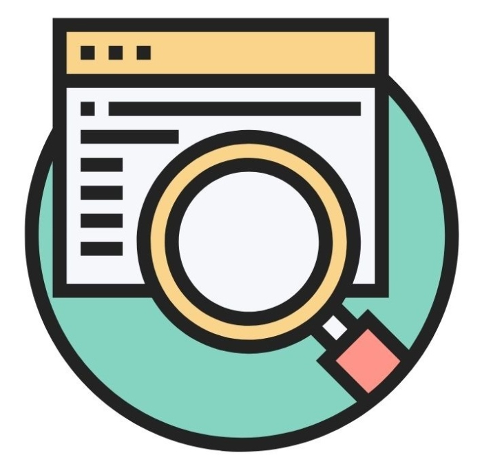 use quality source for your ads