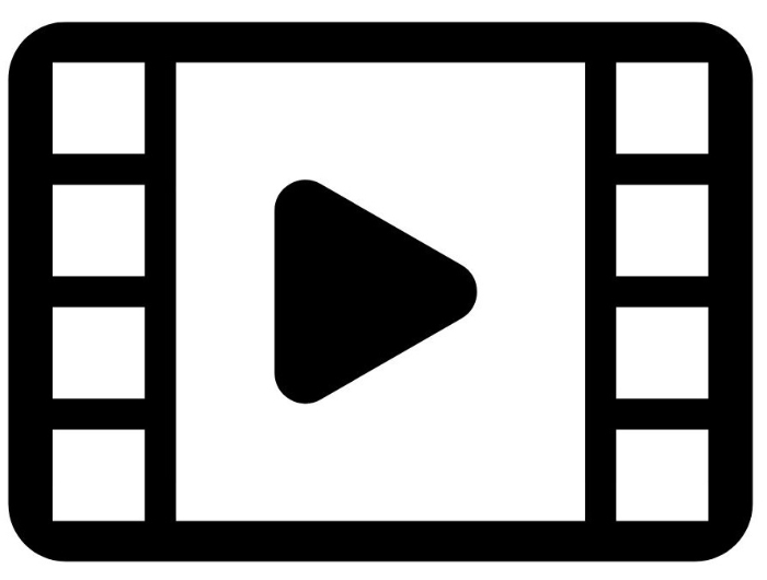 add a product video for more conversion